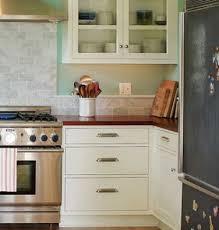 kitchen cabinets ideas farmhouse kitchen cabinet hardware inside