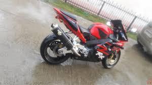 honda cbr 954 pazar3 mk ad honda cbr 954 rr fireblade for sale strumica