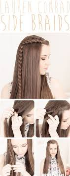 diy hairstyles in 5 minutes pictures 5 minute hairstyles for girls drawing art gallery