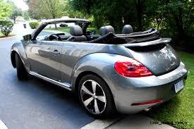 review vw u0027s beetle dune 100 volkswagen beetle pink convertible 2006 volkswagen