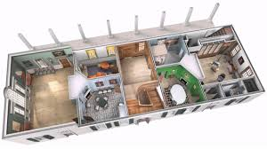 2nd floor house plan 2nd floor house design inside youtube