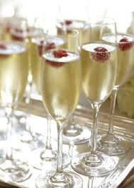 New Years Eve Cocktail Party Ideas - 250 best images about new year u0027s party on pinterest friends