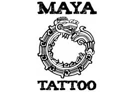 design history 2009 post 2 mayan tattoo history christopher