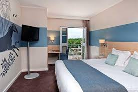 chambre d h e chantilly hotel dolce chantilly chantilly reserving com