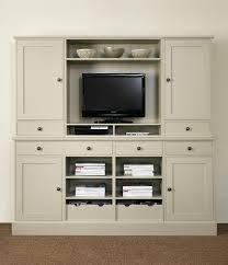 Tv Wall Cabinet Modular Tv Stand U2013 Flide Co