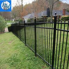 used wrought iron fencing for sale used wrought iron fencing for