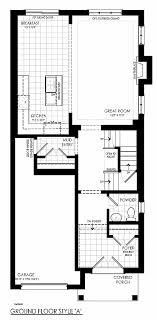 brookfield homes floor plans woodhaven floor plan fresh brookfield residential moonstone homes