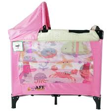 Mini Co Sleeper Canopy by Bassinet With Canopy Uk Bassinet Decoration