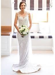 sheath wedding dresses product search sleeve lace sheath wedding dress buy high