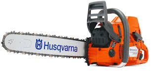 husqvarna chainsaws 576 xp