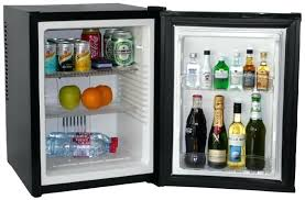 mini fridge in bedroom bedroom fridge mini fridge for bedroom small fridge freezer cheap