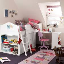 chambre fille vertbaudet chambre d enfant les plus jolies chambres de petites filles une