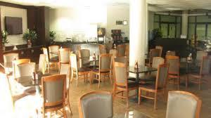 Comfort Suites Durham Hotel Comfort Suites Raleigh Durham Airport Rtp Durham Nc 3