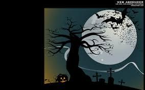 halloween screensavers wallpaper desktop phone mobile 4940