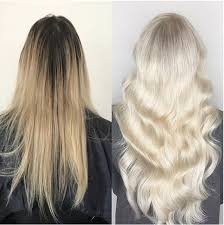 zala clip in hair extensions zala hair extensions home