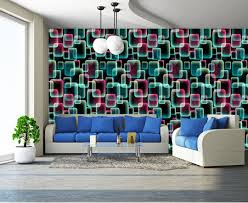 posts with wall murals tag top dreamer 6 ideas for creating stunning wall murals in your home