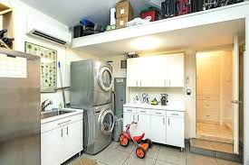 laundry room upper cabinets laundry room upper cabinets laundry room wall cabinets contemporary
