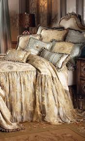 143 best bedding images on pinterest bedrooms beautiful