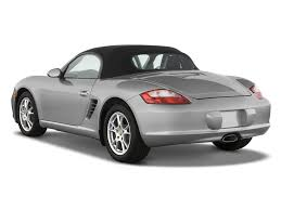 2016 porsche png 2007 porsche boxster s new car truck and suv road tests and