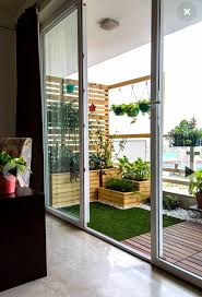 best 25 balcony garden ideas on pinterest small balcony garden