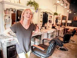 hair salon business is booming in big sky explore big sky