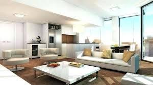 amenagement salon cuisine deco salon americain ikea salon vista 127988 poitiers idee deco