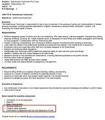 Resume Of Nursing Assistant Examples Of Resumes Good Cna Resume Sample A Nursing Aide And
