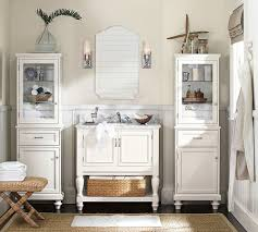 Pottery Barn Bathroom Lighting Pottery Barn Bathroom Ideas Hd Images Home Sweet With And
