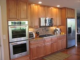 decor impressive brown costco granite countertop kitchen island