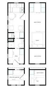 house floor plans ideas house layout ideas home office layout design ideas aciarreview info