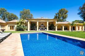 Refugio  Alvor  6 bed Premier Villa in the Algarve