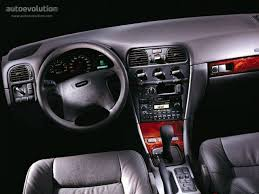 2003 s40 2000 volvo s40 information and photos zombiedrive
