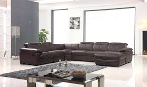 Large Sectional Sofas For Sale 53 Gorgeous Sectional Living Room Sets Extra Large Sectional Sofas