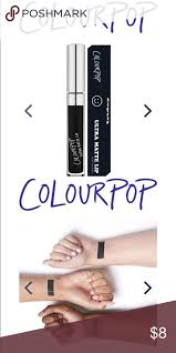 best used deals black friday best 25 colourpop black friday ideas on pinterest anastasia