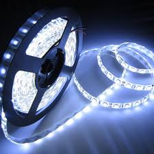 rigid led strip lights led strip lights electro gadgets