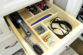 kitchen drawer organizer ideas drawer organizer diy openpoll me