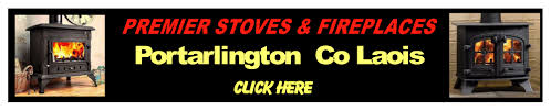 premier stoves and fireplaces stoves and fireplaces in
