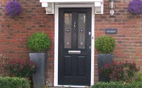 composite door glass quality double glazed windows doors u0026 conservatories albion windows