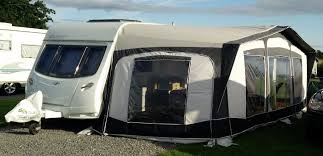 Cheap Caravan Awnings Online Bradcot Olympian Caravan Awning 2016 Excellent Condition Full