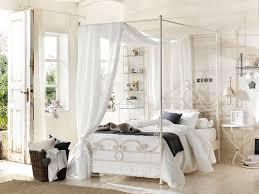 letto baldacchino sogni d oro s祠 ma con un letto a baldacchino grazia