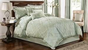 Twin Bed Sale Bedding Cheap Twin Beds Under 100 Twin Bed Mattress Set Sale Twin
