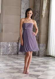 Lilac Dresses For Weddings Bellisima Bridal Boutique Gowns