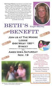 Burial Invitation Card Funeral Fundraiser Wording Thebridgesummit Co