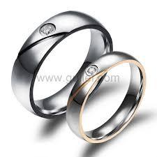 mens titanium wedding rings titanium wedding ring engraved titanium wedding rings for and
