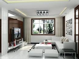750 Sq Ft by 750 Square Feet 2 Bedroom Apartment Biji Us750 Design Sq Ft Plans