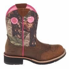 womens justin boots size 11 s boots academy
