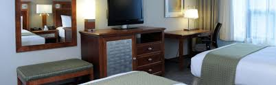 bwi to dc holiday inn columbia east jessup hotel by ihg