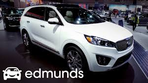 2017 kia sorento pricing for sale edmunds