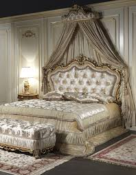 French White Bedroom Furniture Sets Bedroom Classic White Bedroom Furniture With Bedroom Furniture