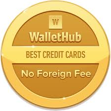 no fee prepaid cards 2017 s best no foreign transaction fee credit cards